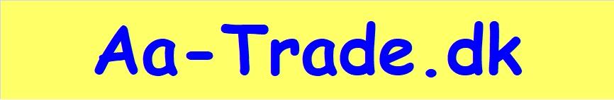 Aa-Trade.dk