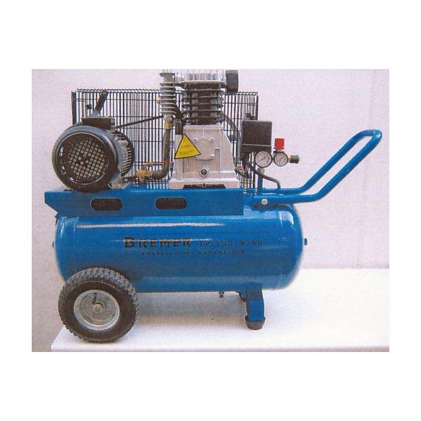 Kompressor AC 500 R