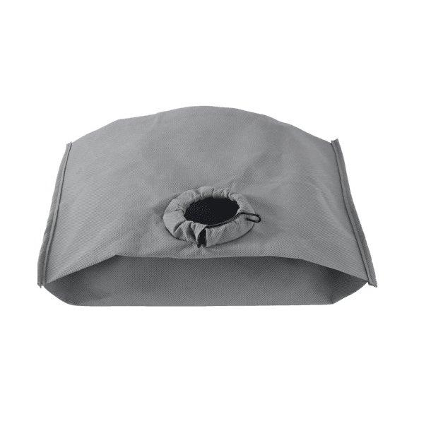 Støvpose t/HD 2 P
