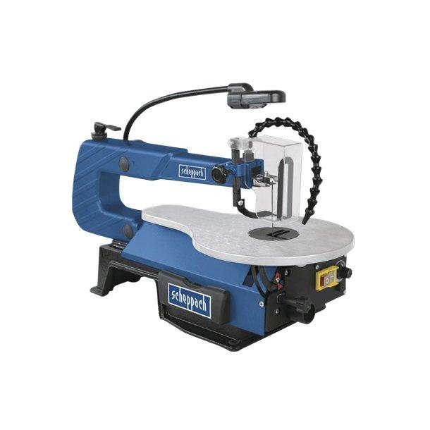 Dekupørsav SD 1600 V