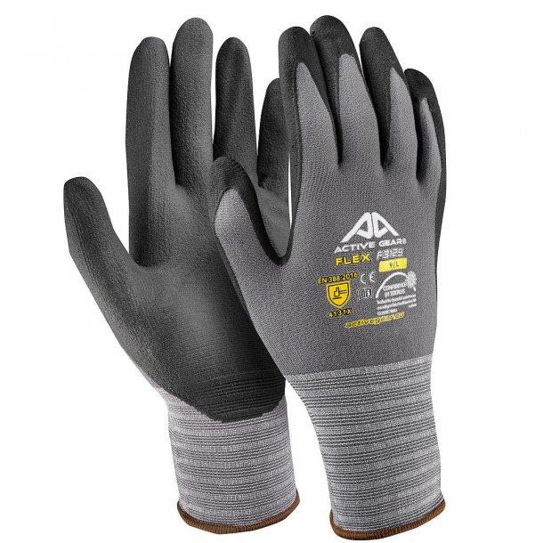 Flex handsker F 3130 str. 10/XL