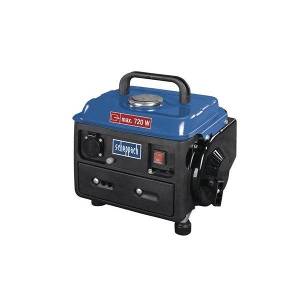 Generator 720 watt  SG950