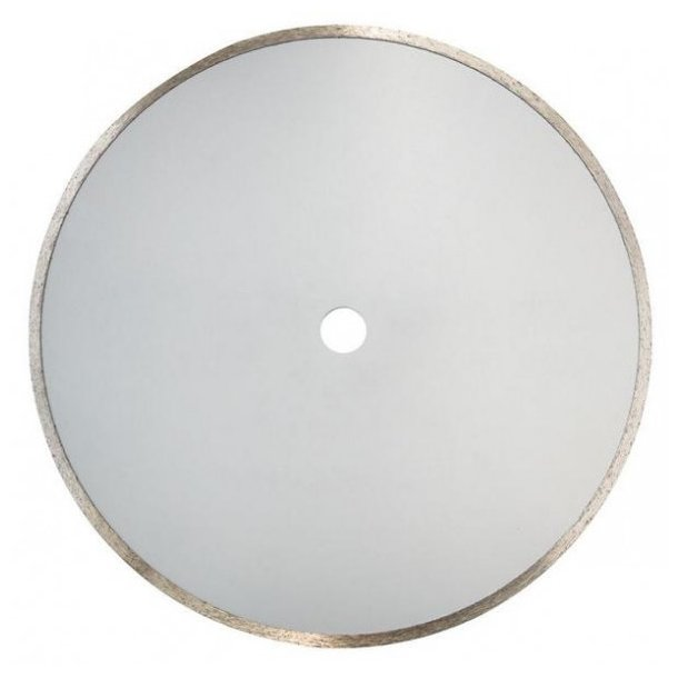 Diamantskæreskive 200 x 25,4 mm. t/FS3600
