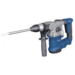 3050 El-værktøj