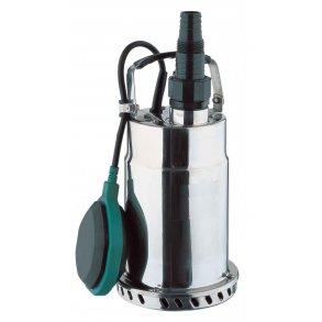 5080 Pumper - Rensere