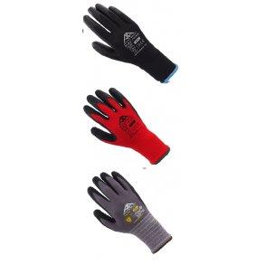 4050 Handsker